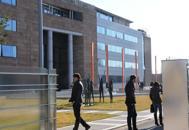 Veneto Banca, aumento flop: 2,2%