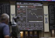 Brexit, i timori delle imprese venete In gioco 3 miliardi | Reazioni Twitter