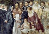 Serenissima, lo �stile� della libert�