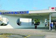 Caso di meningite nel TrevigianoDonna ricoverata in gravi condizioni