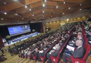 Popolari, indaga anche il ParlamentoRenzi: �I responsabili paghino�