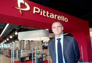Pittarosso cresce (+ 21%)e arruola nuovi manager