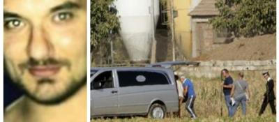 Ucciso da un carabiniere un anno faLa sorella: �Ora vogliamo risposte�Guarda l'intervista | 1 | 2 | 3