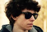 Cade in un dirupo e muore a 18 annidurante le vacanze in Portogallo