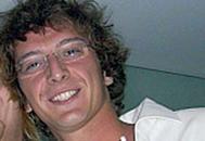 Omicidio Lotto, il Brasile pronto a riaprire l'inchiesta