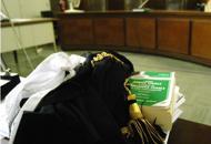Separati e di fede diversa, il tribunaleai genitori:  �Il figlio scelga il credo�