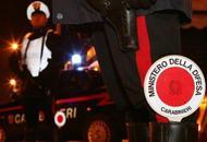 Truffe sui siti di annunci onlineCinque denunciati dai carabinieri