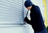 Boom di furti in citt�: � emergenza �Migliaia di luci a led contro i ladri�