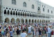 Tassa di soggiorno da record,i turisti �valgono� 55 milioni