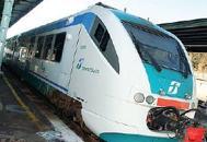 Treni per Bolzano e Trento, i fondi per la progettazione
