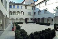 La rinascita per Palazzo Fulcis nuova �casa� del Museo civico