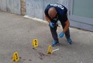 Bimbo di 4 anni cade dalla finestra Grave in Rianimazione| Video| Foto