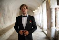 Tragedia sul Civetta, muore alpinistamaestro d'asilo, aveva 31 anni | Foto