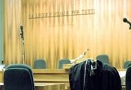 Estorsione da 0,5 milioni alla Stefanel Fisco grazia imputato: niente tasse