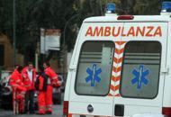 Incidente sul lavoro, operaio muore schiacciato da una ruspa