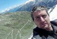 Il video: Cristian � morto in motodopo un'acrobazia sui tornanti