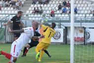Il Venezia di Inzaghi gioca (piace) e vince 1-0