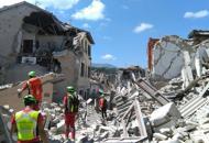 Un edificio su tre a rischio sismico Gli ingegneri: �Prima perizia gratis�