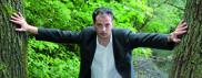 Un film per raccontare il Polesine La Regione: rilanciamo il turismo