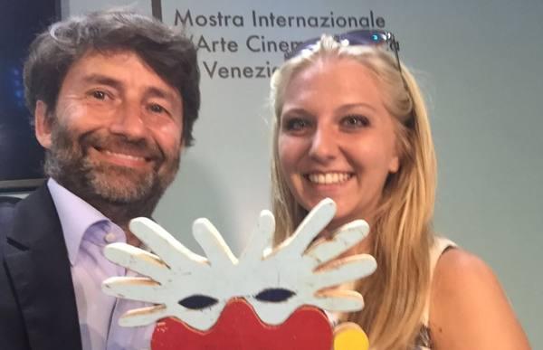 Turisti e degrado, il ministro a Venezia «Sono contrario al numero chiuso»