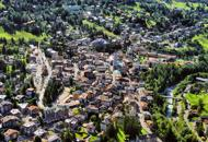 Turismo, nuovo boom per la montagna