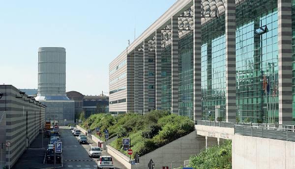 L'hub al Vega? Non basta Nordest a caccia dei fondi del «Piano Italia 4.0»