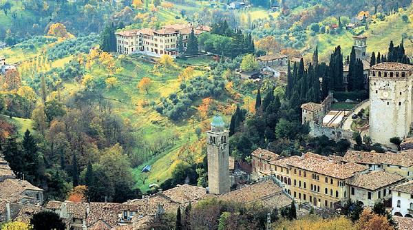 luoghi incontri belluno Montesilvano