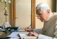 Sgarbi: �Censurati dal Vaticano�E per Babele sceglie papa Ratzinger