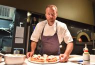 Il Veneto sfida, Napoli si offende Si accende la �guerra� della pizza