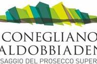 Prosecco patrimonio dell'Unescolanciato il logo per la campagna
