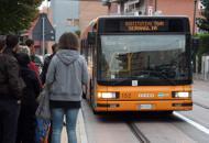 Bus Actv, parte un'altra rivoluzioneAddio a 10 linee e nuove corse