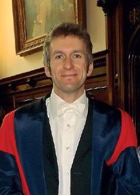 Il ricercatore «esiliato» non si arrende «Porto di nuovo l'ateneo in tribunale»