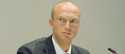 Franceschi, sentenza il 21 novembre La difesa: �Nessun voto di scambio�