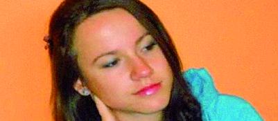 Marianna Cendron, ripartono le indagini