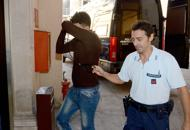 Uccise anziano e rub� auto e TvMarocchino condannato a 25 anni
