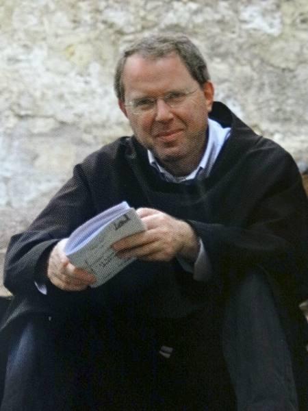 Padre Svanera il nuovo rettore del Santo