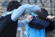 Bullismo e ferite sul figlio a scuolaMadre denuncia: non accada ad altri