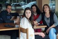 Accoglieva migranti, le figlie accusano�Suicida per il disprezzo della gente�
