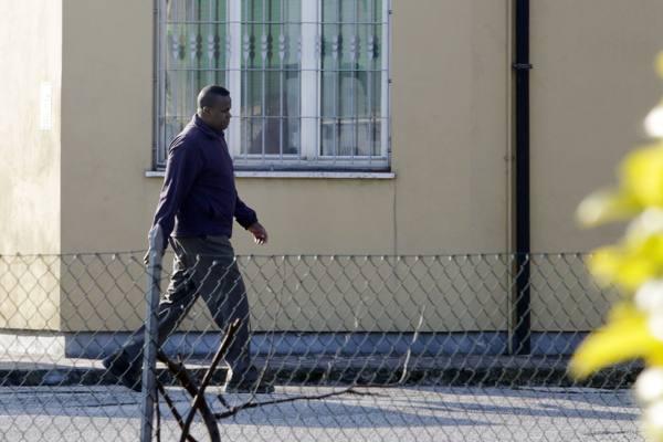 Ilaria Alpi, il pg di Perugia chiede l'assoluzione per il somalo Hassan
