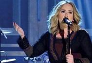 Adele, concerto sold out in Arena e ora indaga anche l'Antitrust