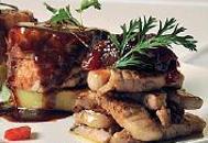 Gli indimenticabili piatti di carne