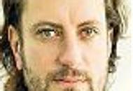 Hamer, i proseliti in Venetodel �curatore� sotto processo