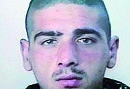 Ubriaco uccise anziano con l'auto Condannato a risarcire per 1 milione