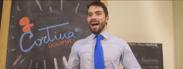 �La formula della felicit� Il video su Cortina � gi� virale
