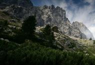 Videogame di guerra sul Grappa La polemica degli AlpiniGuarda le immagini contestate