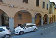 Giovane jesolana trovata mortain casa Bologna, forse per overdose
