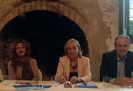 Allegrini guida il comitato per il �s� al referendum