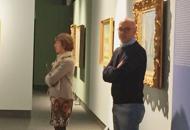 Impressionisti, ecco le mostre   FotoGoldin presenta le esposizioni: videoLe tele pi� belle in 25 foto