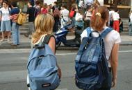 Scuola �violata per noia� da tre studentesse tredicenni