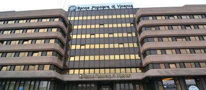 Atlante: i cda esaminino l'ipotesidi fusione tra Bpvi e Veneto Banca